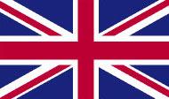 Ergoflex in the UK