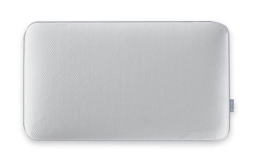 Ergoflex memory foam pillows