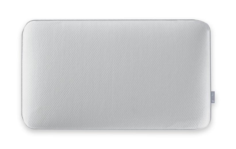 Ergoflex HD Pillow