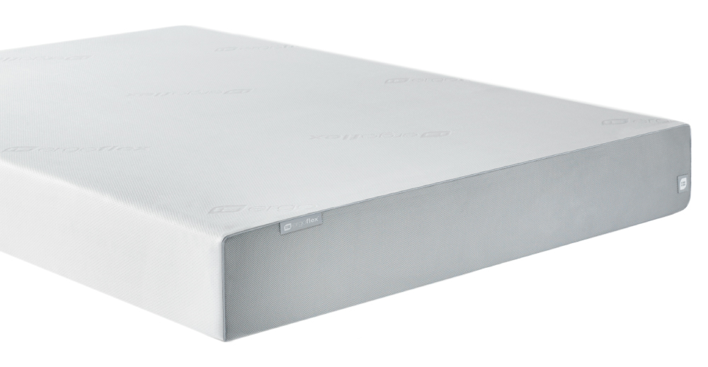 The Eroglfex memory foam mattress