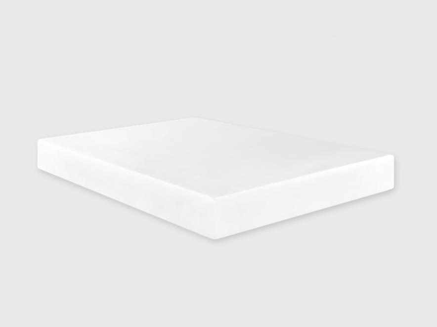 Ergoflex Hd Memory Foam Mattresses And Pillows