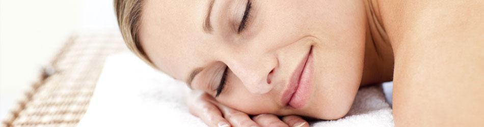 Could acupuncture make you sleep better
