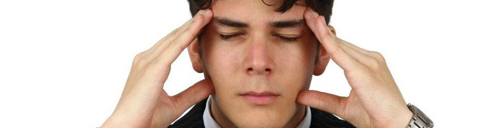 Bad sleepers have more fine lines on their skin
