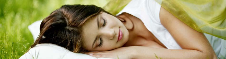 10 ways to get to sleep faster