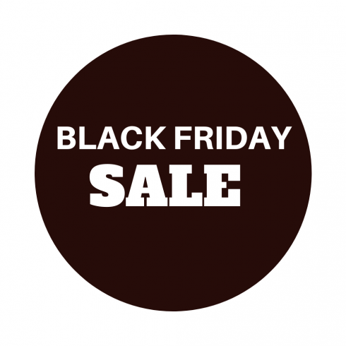 The Ergoflex Black Friday Sale Is Now On! 24hrs Only!
