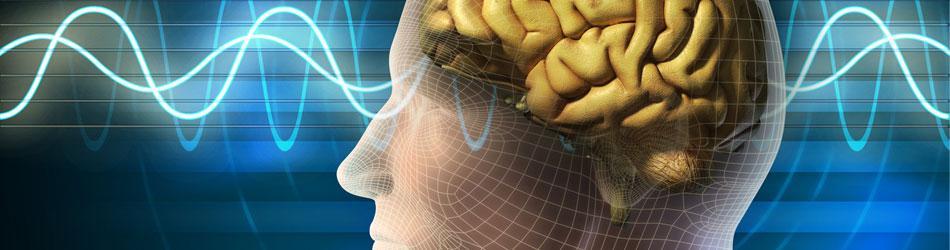 Sleep and brain repair
