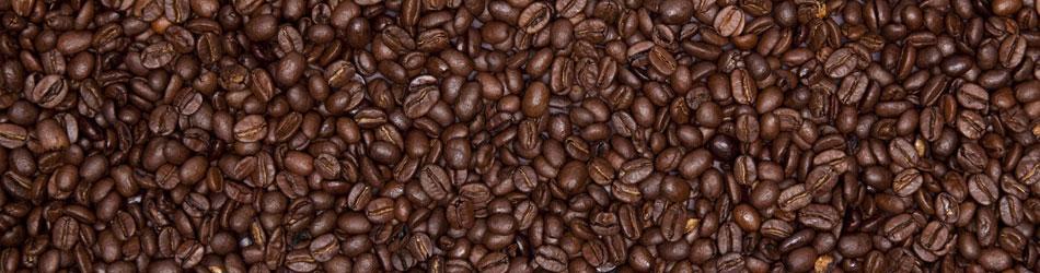 How caffeine kills your sleep