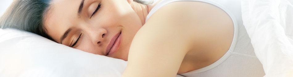 What is National Sleep Awareness Week & How You Should Celebrate