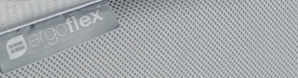 Can I Flip A Memory Foam Mattress?