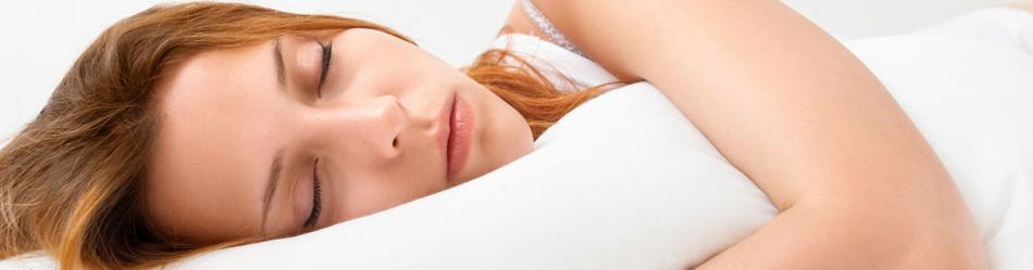 Are your sleep problems just you procrastinating?