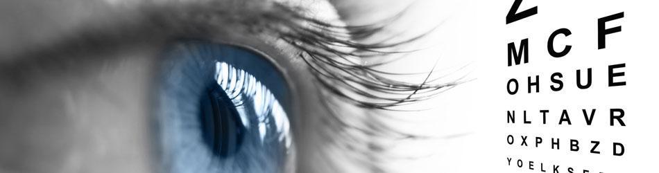 Glaucoma a side effect of sleep apnea