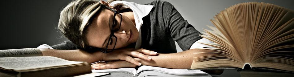 How sleep locks in learning