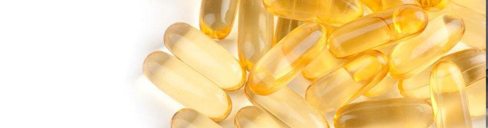 Omega 3 could be the key for better sleep