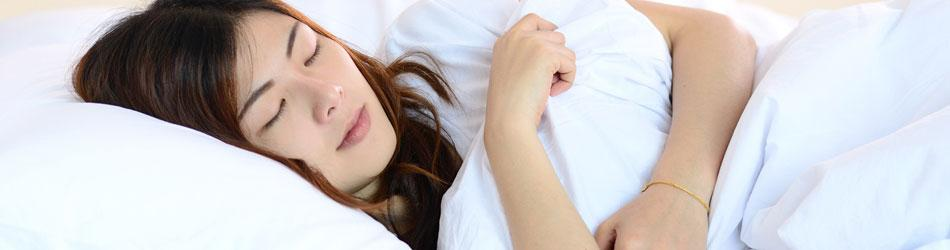 World Sleep Day: An Introduction To The Observance and Activities for 2021