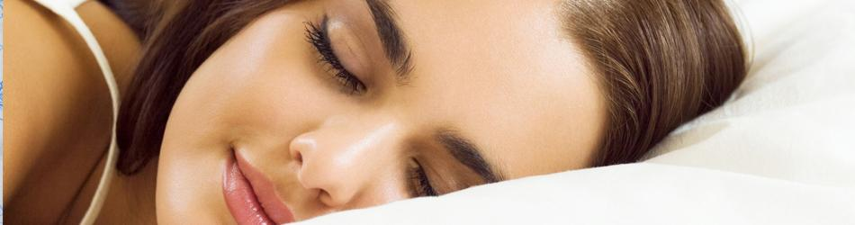5 tried and tested better sleep tips