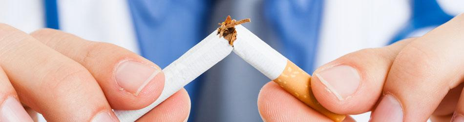 How your cigarettes are destroying your sleep