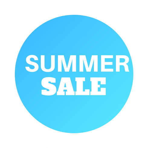 The Ergoflex Summer Sale Is On Now - Choose a Deal That Suits You!