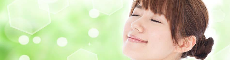 Why youthful skin starts with better sleep