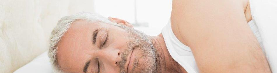 Could cancer be fought with better sleep