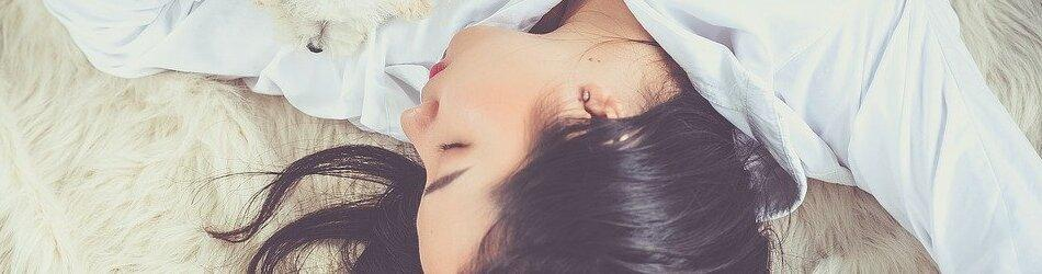 6 Ways to Have More Beneficial Sleep