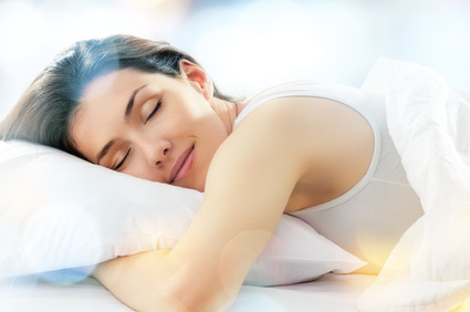 How can I get Better Sleep?