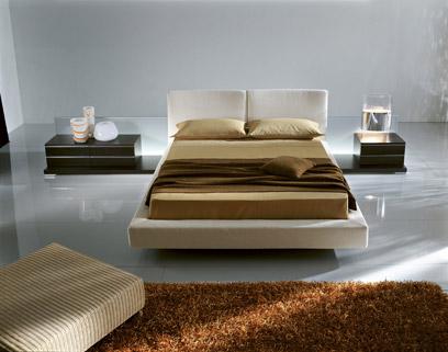 Can my Bedroom Environment Help me Sleep?