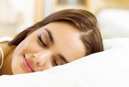 How can I Relax for Better Sleep?