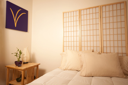 How to Feng Shui for Better Sleep
