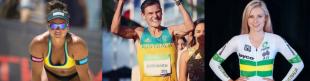 Why Olympians Choose Ergoflex