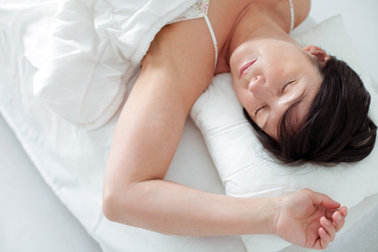 What are the Stages of Sleep?